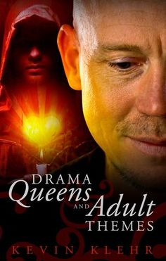 Giveaway! http://unabridgedandralyn.blogspot.se/2015/03/review-drama-queens-and-adult-themes.html