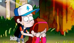 WHEN DIPPER PULLED HIS HAT OVER HIS EYES TO TRY AND HIDE THAT HE WAS CRYING I JUST WIANBPAERINOIPERNVPOIERPOENBO[NHO BNOBNOPBNPOENB