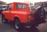 ARO 242 Old Jeep, Jeep 4x4, Antique Cars, Wicked, Monster Trucks, Wheels, Vehicles, Motorbikes, Europe