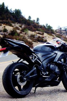 you can never go wrong w/ a Ducati