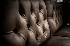 Gatwick fauteuil by METROPOLE l details l najaarsbeurs 2015