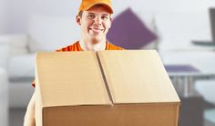 You can know more visit our sites:  https://www.bneremovals.com.au/mini-moves/