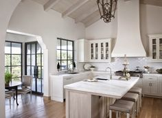 TG interiors: A custom Home