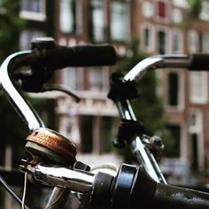 #instagram @julelilalu  bicycles   #amsterdam #bicycle #bicycles #ring #house #houses #architecture #green #brown #silver #black #beautiful #makro #canon #canoneos #vacationtime #vacation #trip #sharp #photooftheday #picoftheday #photo #friedrichandjulia #tralala @fried_lich https://instagram.com/p/5RspPQjWHG/ // my instagram https://instagram.com/wolkanca