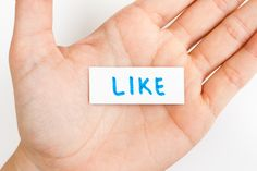 Facebook's new Graph Search feature puts the network on par with LinkedIn for job search. Here are three action items for using Graph Search to find a job.