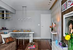 01-apartamento-pequeno-integracao
