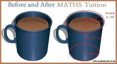 Maths, science and English tuition English Tuition, Maths Tuition, Numeracy, Compact, Cool Things To Buy, Bucket, Lol, Science, Mugs