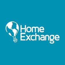 HomeExchange - home exchange community Online Travel Sites, Trading Places, Home Exchange, Social Networks, Southern California, Day Trips, Britain, Rest, Canada