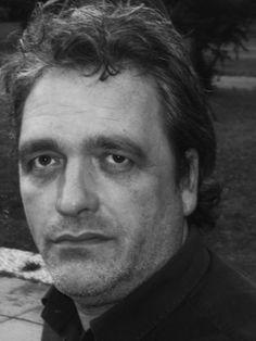 Piero Caniparoli - sezione arti grafiche e pittoriche