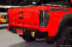 Ford_Ranger_Raptor_nachmarket_Thailand-8