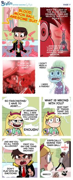 10 best rodri amor images on pinterest comics star butterfly and