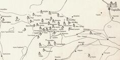 Santeos: ΜΕΤΑΝΑΣΤΕΥΣΕΙΣ ΤΩΝ ΜΙΚΡΑΣΙΑΤΩΝ (ΠΟΝΤΙΩΝ)  ΕΛΛΗΝΩΝ ... Vintage World Maps, Places To Visit, Blog, Places Worth Visiting