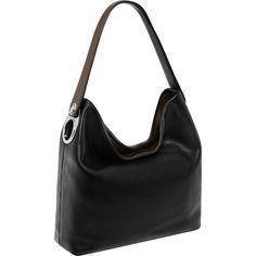 203666faf5 12 Best Bags images