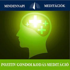 5-pozitiv-gondolkodas-meditacio-cover Spirituality, Spiritual