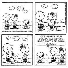 por Charles Schulz www.peanuts.com/