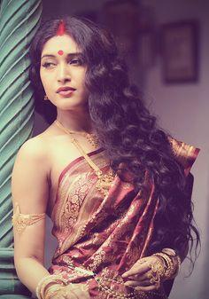 Consider, that Bengali nacked women photo