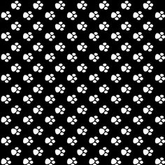 I_Love_Dalmatians 2 Iphone 6 Wallpaper, Dog Wallpaper, Fabric Wallpaper, Pattern Wallpaper, Printable Scrapbook Paper, Digital Scrapbook Paper, Printable Paper, Paper Background, Background Patterns