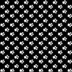 I_Love_Dalmatians 2