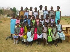 I may have found an outlet for my renewed interest in sewing. Little Dresses for Africa - You can sew and donate simple, pillowcase dresses to little girls in Africa through this organization! Children In Africa, Children In Need, Dress Tutorials, Sewing Tutorials, Sewing Tips, Little Girl Dresses, Little Girls, Girls Dresses, Miss Images
