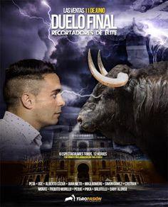 torodigital: Este domingo 11 de junio llega a Las Ventas la gr...