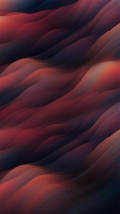 New phone wallpaper dark art posts ideas Graphic Wallpaper, Diy Wallpaper, Apple Wallpaper, Trendy Wallpaper, Cute Wallpaper Backgrounds, Dark Backgrounds, Iphone Wallpaper, Geometric Wallpaper, Wallpapers