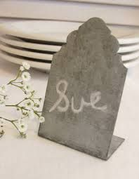 wedding guest place card - Google Search