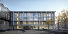 GSMM-.-Centro-socio-sanitario-Oltrisarco-.-Bolzano.jpg (2000×1000)