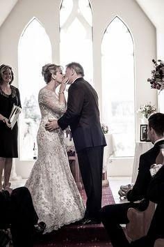 357b4f67f39251338895e33d6b9a861a  glamorous wedding dresses wedding gowns