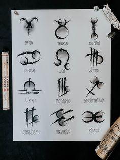 Cute Tattoos, Body Art Tattoos, Hand Tattoos, Small Tattoos, Tattoos For Guys, Irish Tattoos, Celtic Tattoos, Dark Art Tattoo, Gothic Tattoo