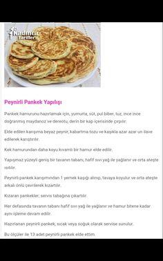 Pancakes, Breakfast, Food, Morning Coffee, Crepes, Griddle Cakes, Meals, Pancake, Morning Breakfast
