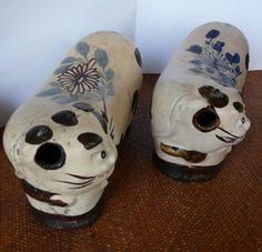"""Résultat de recherche d'images pour """"ceramique chinoise"""""""