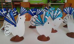 kids have fun Spring Activities, Have Fun, Peace, Classroom Ideas, Kids, Autumn, Home Decor, Children, Boys