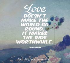 #quotes http://weddingsupersource.com