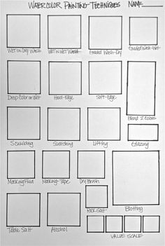 famous art scramble drawing worksheets 2 worksheets and drawings. Black Bedroom Furniture Sets. Home Design Ideas