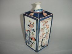 古伊万里 antique-imari