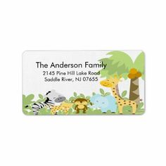 >>>The best place          It's A Jungle Address Label           It's A Jungle Address Label in each seller & make purchase online for cheap. Choose the best price and best promotion as you thing Secure Checkout you can trust Buy bestShopping          It's A Jungle Address Label...Cleck Hot Deals >>> http://www.zazzle.com/its_a_jungle_address_label-106671400292596720?rf=238627982471231924&zbar=1&tc=terrest