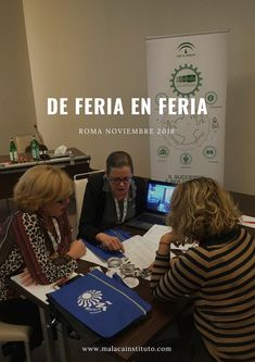 Malaca Instituto meets the criteria of some of the leading quality control organisations and trade associations of the language teaching world. We Are The Champions, Trade Association, Work Hard, Workshop, Language, Teaching, Marketing, World, School