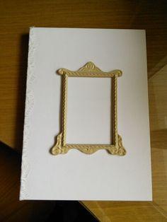 Βιβλιο ευχων custom made Guest Books, Frame, Home Decor, Picture Frame, Decoration Home, Room Decor, Frames, Home Interior Design, Home Decoration