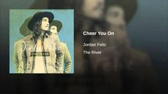Cheer You On
