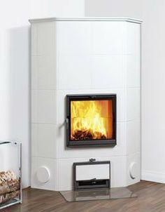 Vuolukiviuuni jälkeen Wood Fuel, Nordic Style, Stove, Indoor, Fire Pits, Fireplaces, House, Cottage, Living Room