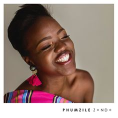 #makeup #african #photography