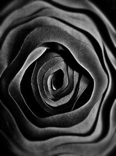 natalia martin // graphic design