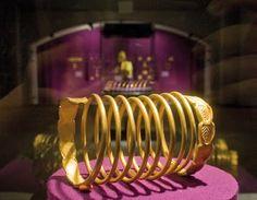 Bangles, Bracelets, Gold, Inspiration, Romania, Jewelry, Biblical Inspiration, Jewlery, Jewerly