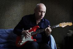Stream Mark Knopfler playlist, a playlist by SNACK C from desktop or your mobile device Mark Knopfler, Music Museum, Dire Straits, Film Score, Blues Music, Music Guitar, Jim Morrison, Debut Album, My Favorite Music