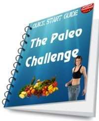 Paleo- its not the only plan out there, and its not just about losing weight. I feel the best when I stick to a paleo diet. Its amazing what happens when you eliminate certain foods and why.