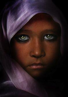 childrens eyes | Afghan eyes! precious | Childrens Book