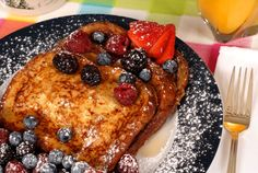 Find great camping recipes for all your camping trips. Share your camping recipes with other campers and try their recipes. RVing recipes for RV kitchens. Organic Herbs, Spice Blends, Camping Meals, Pecan, Breakfast Recipes, French Toast, Egg, Food And Drink, Healthy Recipes