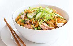 Indonéská+smažená+rýže+(www.albert.cz/recepty)