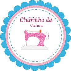 Clubinho da Costura - Dicas