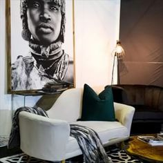 At Johannesburg HOMEMAKERS Expo, we have all the inspiration for your interior, design, and renovation projects. Find us at the #ticketprodome until Sunday,25 February. . . . .#hmexpo #wegenerateleads #homeimprovement #homelifestyle #trends #johannesburg #johannesburgevents #inspiration #style #love #events #expo #livingspace #decor #golden #love #homedecor #interior4all #onmytable #athome #southafricandesign #proudlysouthafrican #southafrica #welovedesign
